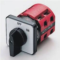 A30 series Auspicious Electrical Engineering Co., Ltd. - переключатель с переключающей кнопкой / мультиполярный / электромеханич