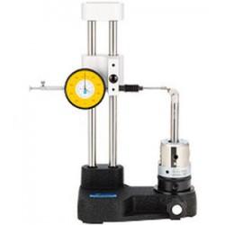 CKP series BIG DAISHOWA - станок для предварительной регулировки инструментов для держателей инструментов