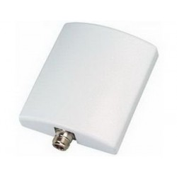 ANT2409P BRAINCHILD ELECTRONIC CO., LTD - антенна радио / с панелью
