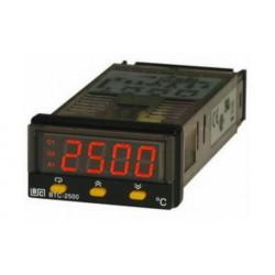 BTC-2500 BRAINCHILD ELECTRONIC CO., LTD - аналоговый контроллер температуры / PID / многоконтурный