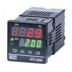 BTC-9090 BRAINCHILD ELECTRONIC CO., LTD - цифровой регулятор температуры / PID