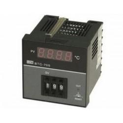 BTC-705 BRAINCHILD ELECTRONIC CO., LTD - цифровой регулятор температуры / термоэлектрический