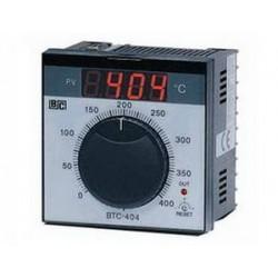 BTC-404 BRAINCHILD ELECTRONIC CO., LTD - цифровой регулятор температуры / термоэлектрический / компактный