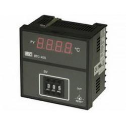 BTC-405 BRAINCHILD ELECTRONIC CO., LTD - цифровой регулятор температуры / термоэлектрический / компактный