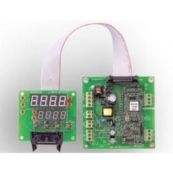 B41 Board PID BRAINCHILD ELECTRONIC CO., LTD - контроллер температуры со светодиодным индикатором / PID