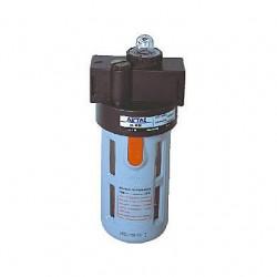 AL, BL series Airtac Automatic Industrial - одноточечное смазывающее устройство / для сжатого воздуха