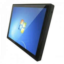 AMG-10IPDX03T2 AMONGO Display Technology(ShenZhen)Co.,LTD - монитор LCD / TFT / с сенсорным экраном PCT / со светодиодной подсве
