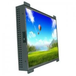 AMG-10OPGI01N1 AMONGO Display Technology(ShenZhen)Co.,LTD - монитор со светодиодной подсветкой / LCD / 800 x 600 / бескорпусный