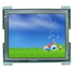 AMG-10OPDR05N1 AMONGO Display Technology(ShenZhen)Co.,LTD - монитор LCD / 800 x 600 / бескорпусный / промышленный