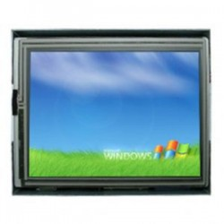 AMG-06OPHA01T1 AMONGO Display Technology(ShenZhen)Co.,LTD - монитор LCD / 640 x 480 / встраиваемый / промышленный