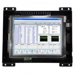 AMG-06OPPV01T1 AMONGO Display Technology(ShenZhen)Co.,LTD - монитор со светодиодной подсветкой / LCD / 640 x 480 / бескорпусный