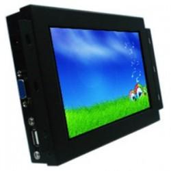 AMG-07OPSK83T1 AMONGO Display Technology(ShenZhen)Co.,LTD - монитор со светодиодной подсветкой / LCD / 800 x 400 / бескорпусный