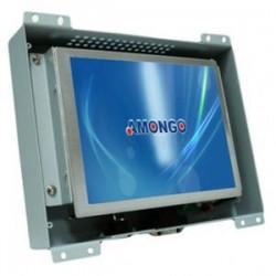 AMG-06OPMD01T1 AMONGO Display Technology(ShenZhen)Co.,LTD - монитор со светодиодной подсветкой / LCD / 640 x 480 / бескорпусный