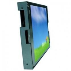 AMG-08OPHA02N1 AMONGO Display Technology(ShenZhen)Co.,LTD - монитор со светодиодной подсветкой / LCD / 800 x 600 / бескорпусный