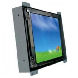 AMG-08OPNC03N1 AMONGO Display Technology(ShenZhen)Co.,LTD - монитор со светодиодной подсветкой / LCD / 800 x 600 / бескорпусный
