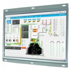 AMG-10OPAS04N1 AMONGO Display Technology(ShenZhen)Co.,LTD - монитор со светодиодной подсветкой / LCD / 1024 x 768 / бескорпусный