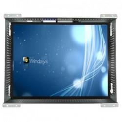 AMG-10OPCO03N1 AMONGO Display Technology(ShenZhen)Co.,LTD - монитор LCD / 1024 x 768 / бескорпусный / промышленный