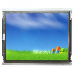 AMG-10OPDS01T1 AMONGO Display Technology(ShenZhen)Co.,LTD - сенсорный монитор / LCD / 1024 x 768 / бескорпусный