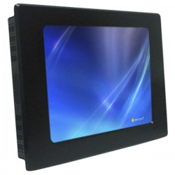 1500 nits, 500:1.5 ms |AMG-10IPP AMONGO Display Technology(ShenZhen)Co.,LTD - монитор LCD / светодиодный / 800 x 600 / встраивае