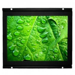 AMG-10IPTE03N1 AMONGO Display Technology(ShenZhen)Co.,LTD - монитор LCD / 1024 x 768 / встраиваемый / промышленный