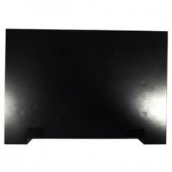 AMG-10PPC01T1 AMONGO Display Technology(ShenZhen)Co.,LTD - монитор со светодиодной подсветкой / сенсорный / LCD / 1280 x 800