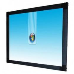 AMG-17OPLA01T2 AMONGO Display Technology(ShenZhen)Co.,LTD - монитор со светодиодной подсветкой / сенсорный / LCD / 1280 x 1024