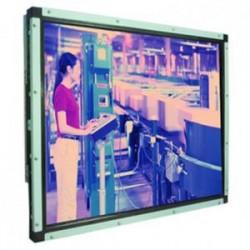 AMG-19OPAM02T1 AMONGO Display Technology(ShenZhen)Co.,LTD - монитор со светодиодной подсветкой / сенсорный / LCD / 1280 x 1024