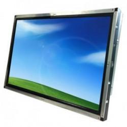AMG-19OPAN01T2 AMONGO Display Technology(ShenZhen)Co.,LTD - монитор со светодиодной подсветкой / сенсорный / LCD / 1440 x 900