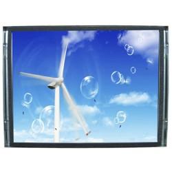 AMG-15OPDX01N5 AMONGO Display Technology(ShenZhen)Co.,LTD - монитор LCD / 1024 x 768 / настенный / читаемый при солнечном свете