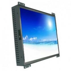 AMG-10OPGI01N2 AMONGO Display Technology(ShenZhen)Co.,LTD - монитор со светодиодной подсветкой / LCD / 800 x 600 / бескорпусный