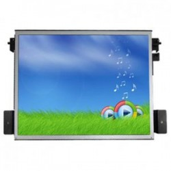 AMG-15OPGD01N2 AMONGO Display Technology(ShenZhen)Co.,LTD - монитор со светодиодной подсветкой / LCD / 1024 x 768 / бескорпусный