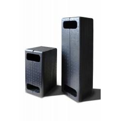 B26, B50 Baode heat exchanger co.,ltd - изоляционный материал для пластинчатого теплообменника