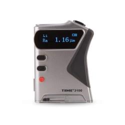 3100 Beijing TIME High Technology Ltd. - переносной суртроник / для поверхности