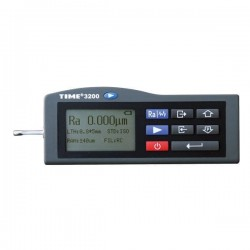 3200/3202 Beijing TIME High Technology Ltd. - переносной суртроник / для поверхности / с дисплеем LCD