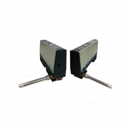 3210 Beijing TIME High Technology Ltd. - переносной суртроник / для поверхности / с дисплеем LCD