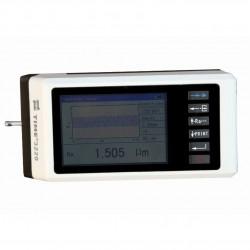 3220 Beijing TIME High Technology Ltd. - суртроник для поверхности / с дисплеем LCD