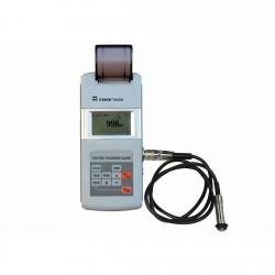 2600 Beijing TIME High Technology Ltd. - толщиномер для покрытия / на токах Фуко / с магнитной индукцией / малогабаритный