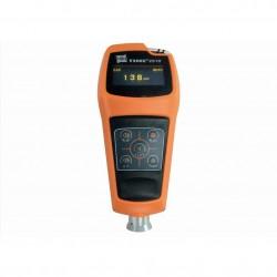 2510 Beijing TIME High Technology Ltd. - толщиномер для покрытия / с цифровым индикатором / на токах Фуко / с магнитной индукцие