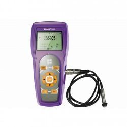 2605 Beijing TIME High Technology Ltd. - толщиномер для покрытия / с цифровым индикатором / с магнитной индукцией / малогабаритн