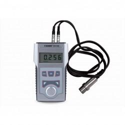 2110/2113 Beijing TIME High Technology Ltd. - ультразвуковой толщиномер / переносной