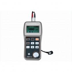 2136 Beijing TIME High Technology Ltd. - толщиномер для покрытия / с цифровым индикатором / ультразвуковой / малогабаритный