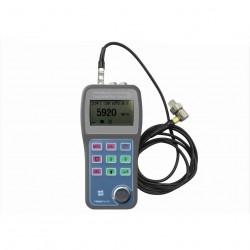2170 Beijing TIME High Technology Ltd. - ультразвуковой толщиномер / цифровой / переносной / точный