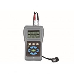 2430 Beijing TIME High Technology Ltd. - толщиномер для покрытия / с цифровым индикатором / ультразвуковой / малогабаритный