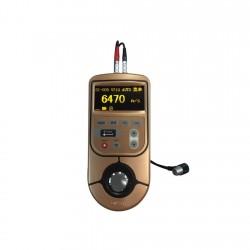 2131 Beijing TIME High Technology Ltd. - толщиномер с цифровым индикатором / ультразвуковой / малогабаритный