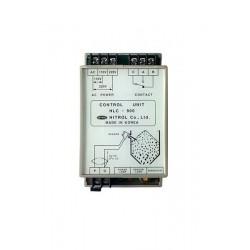 Блок управления датчиками  (контроллер) HLC-900-P Hitrol HLC900P
