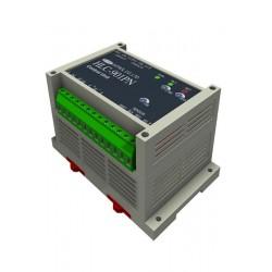 Блок управления датчиками  (контроллер) HLC-901-PN Hitrol HLC901PN
