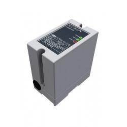 Блок управления датчиками  (контроллер) HLC-901-PN (OLD VER.) Hitrol HLC901PN (OLD VER.)