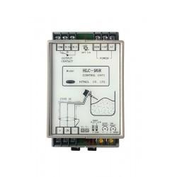 Блок управления датчиками  (контроллер) HLC-95R-P Hitrol HLC95RP