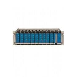 Блок управления датчиками  (контроллер) HLC-96RF-RACK Hitrol HLC96RFRACK