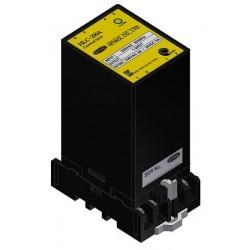 Блок управления датчиками  (контроллер) HLC-200A Hitrol HLC200A